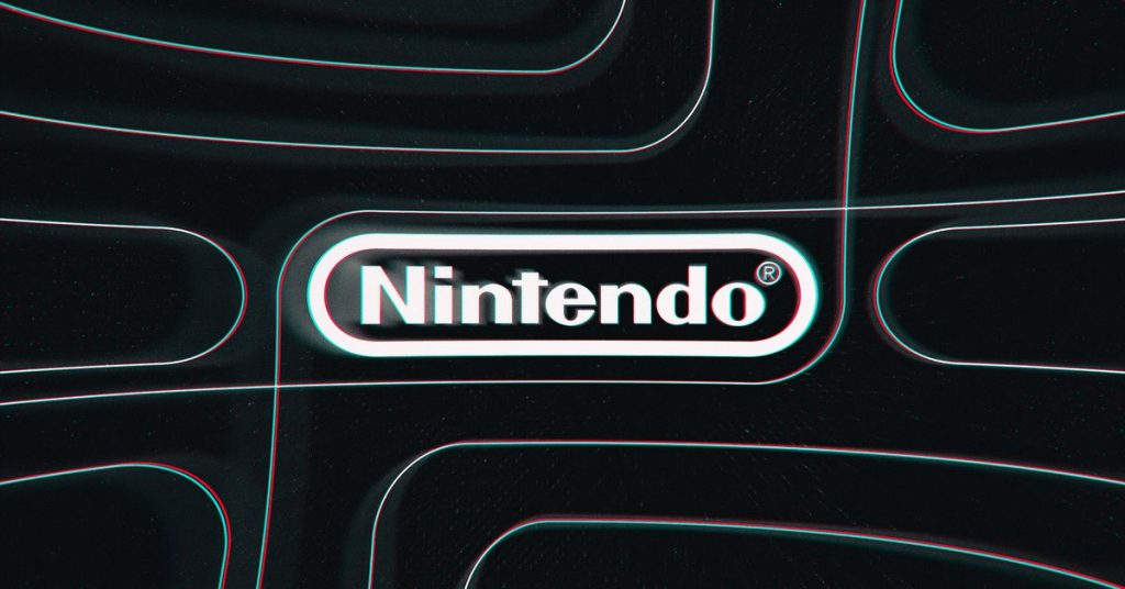 Las ganancias de Nintendo caen año tras año ya que se vendieron 89 millones de conmutadores