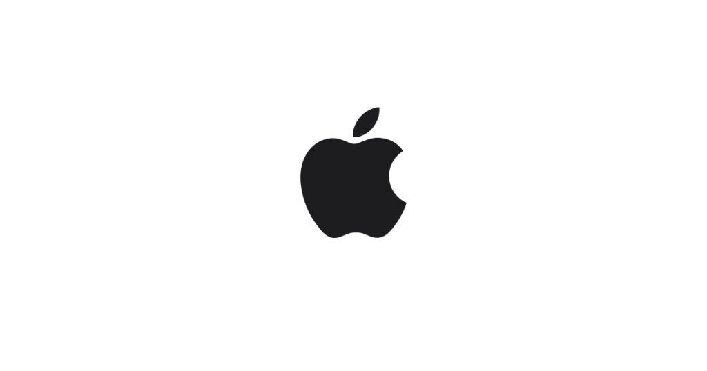 Los desarrolladores de Apple y EE. UU. Aprueban las actualizaciones de la App Store