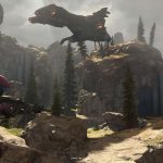Los rumores de Halo Infinite Battle Royale están circulando nuevamente, pero no se ha confirmado nada