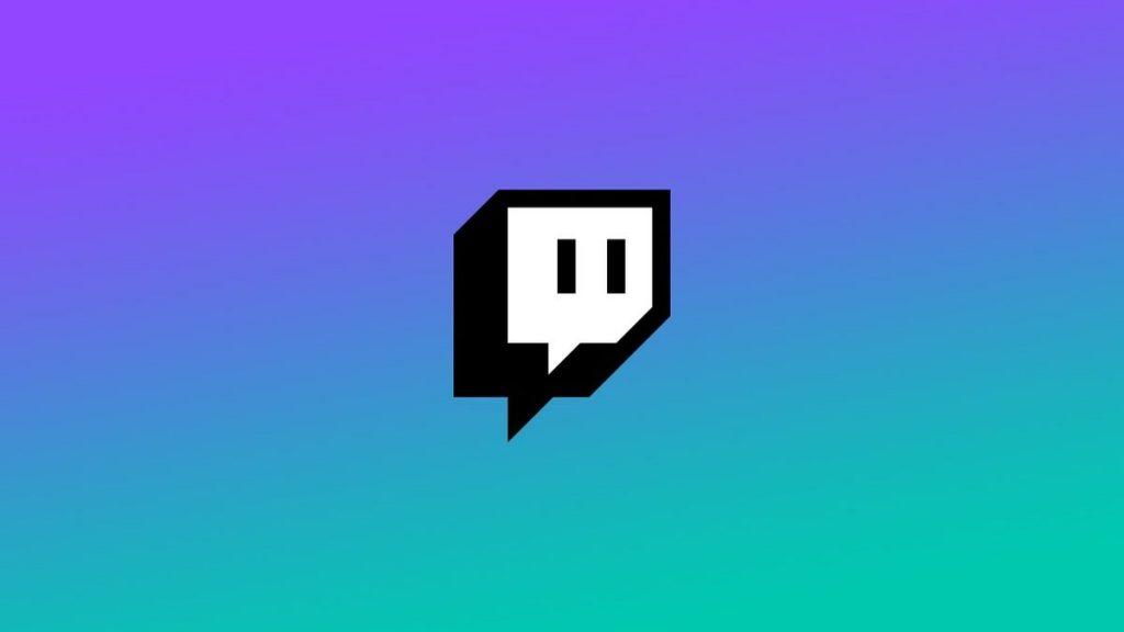 Los streamers de Twitch se unen contra el dilema de las incursiones de odio