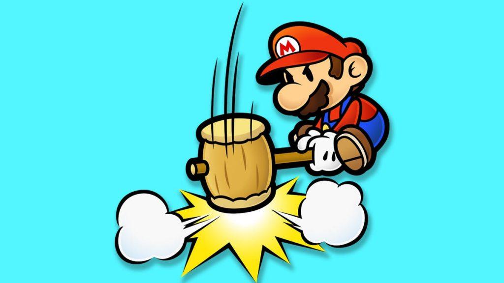Nintendo solicita ROM para destruir juegos o enfrentar acciones legales