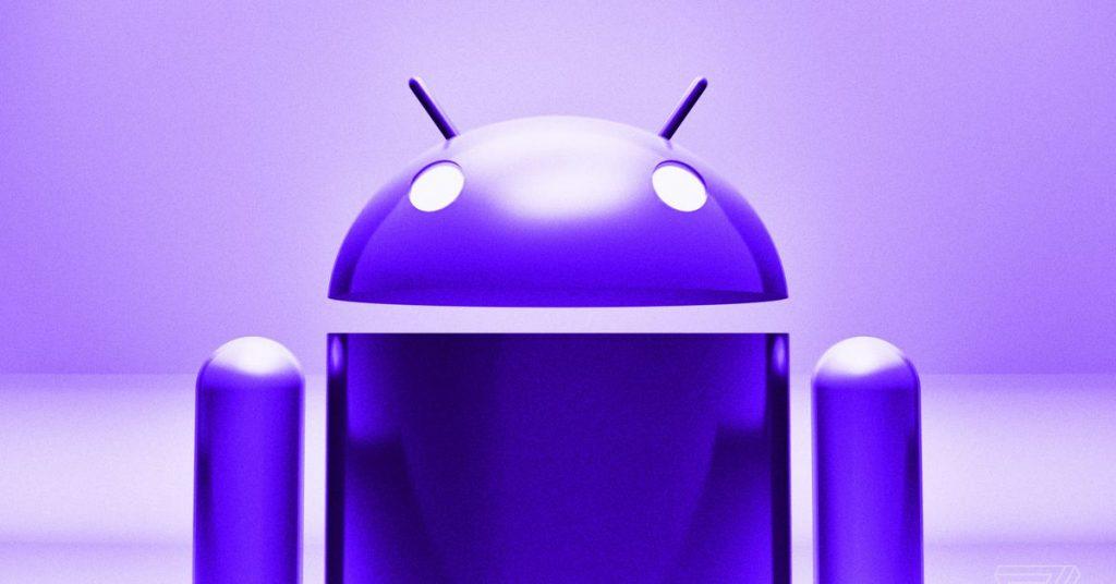 Pronto, Google no le permitirá iniciar sesión en dispositivos con Android 2.3.7 o anterior.