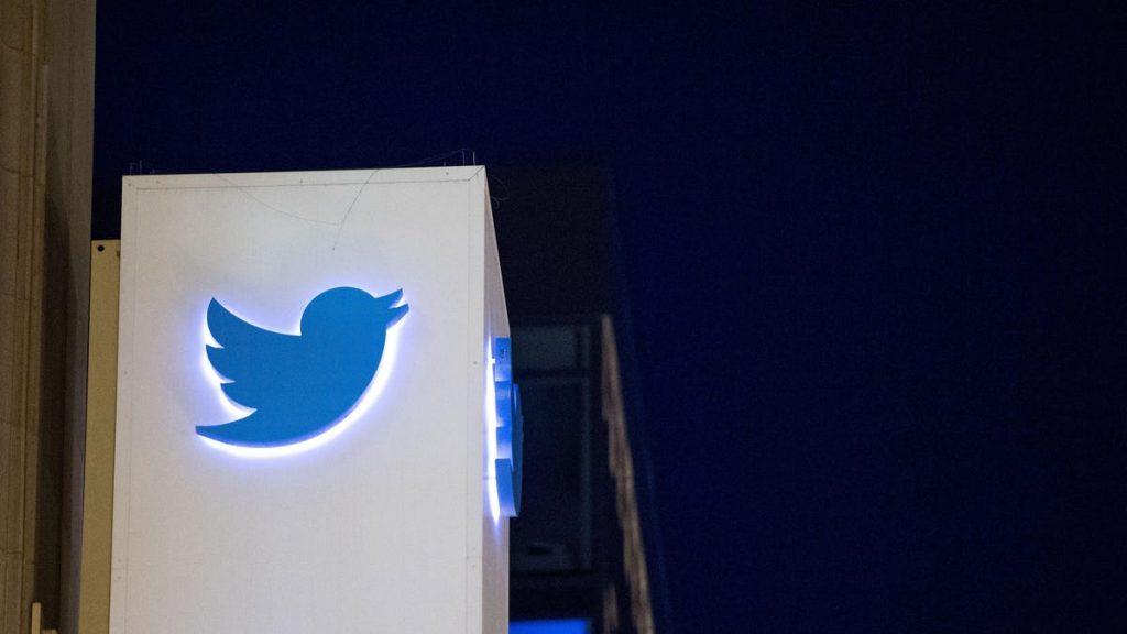 Twitter deja de implementar aplicaciones de verificación nuevamente