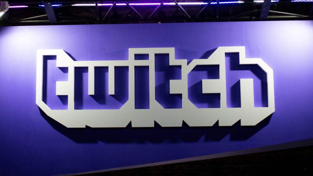 Los usuarios de Twitch interrumpen la respuesta de la plataforma a las 'incursiones de odio': NPR