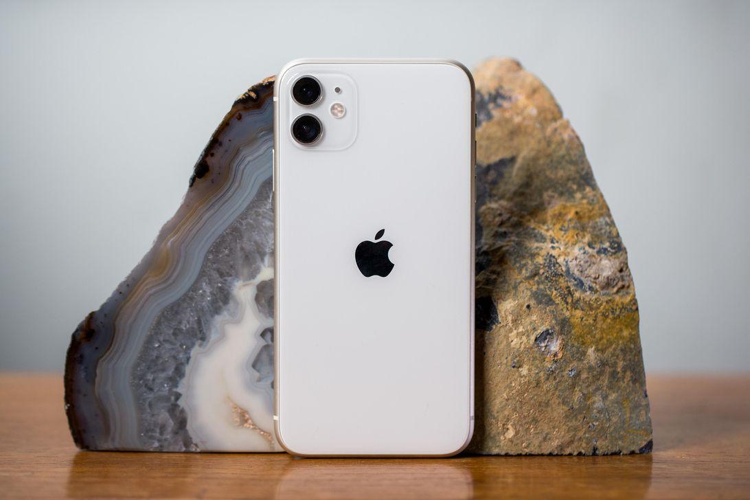 119-iPhone-12-Morado-2021