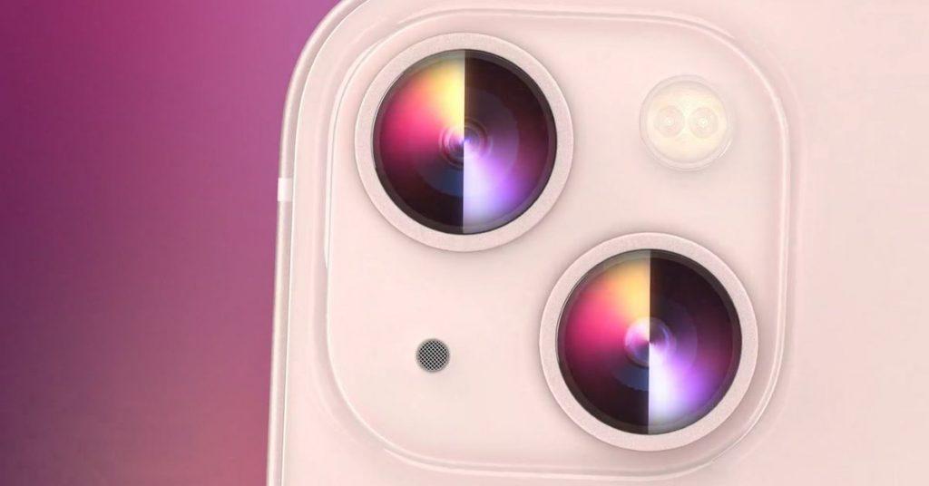 El evento del iPhone 13 fue un caso de estudio sobre la mejora de productos en la era de Tim Cook.