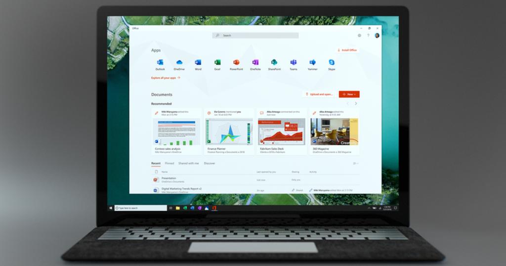 Se acerca el nuevo Microsoft Office: fecha de lanzamiento, precios y cambios importantes