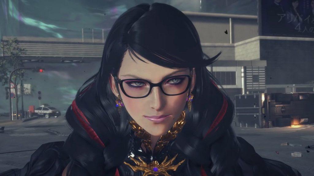 Los fanáticos de Hideki Kamiya mencionan que Bayonetta 3 es una exclusiva de Nintendo Switch