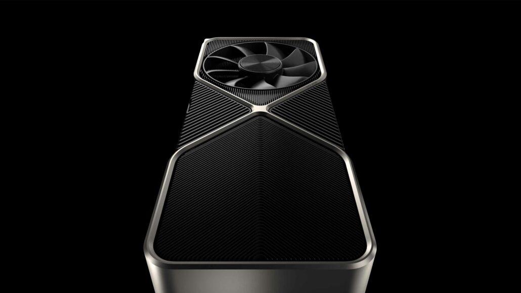 Se rumorea que la NVIDIA GeForce RTX 3090 SUPER tiene una GPU GA102 completa con 10752 núcleos CUDA y más de 400W TGP
