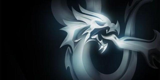 """Dungeons & Dragons anuncia la próxima """"evolución"""" para el próximo juego en 2024"""