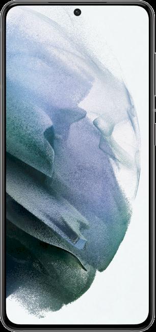 Imagen del Galaxy S21