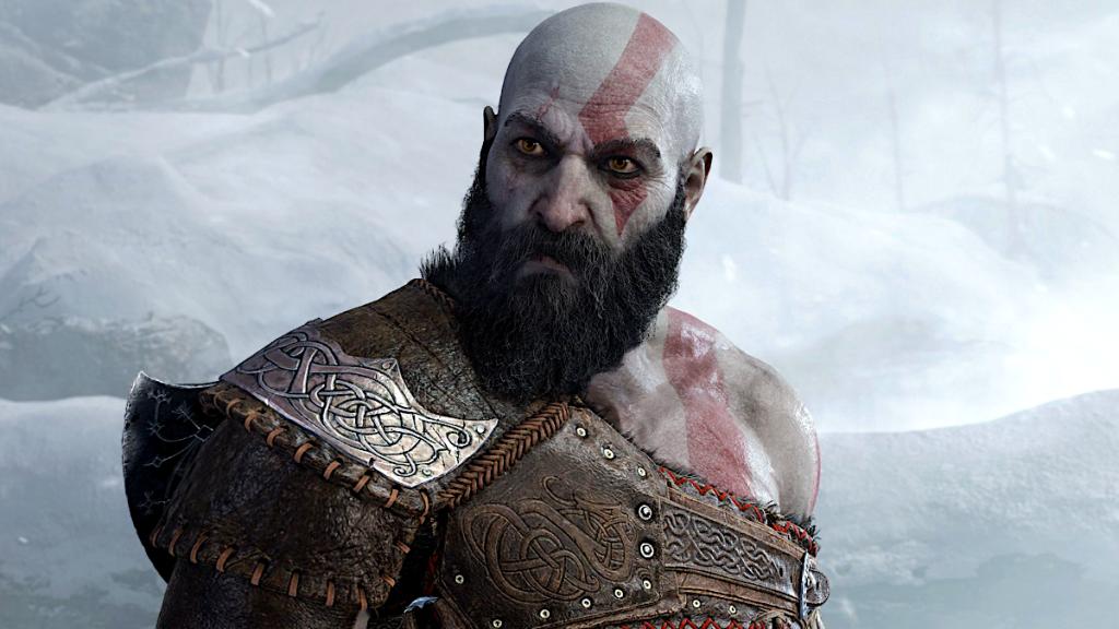 God of War Ragnarok atrae una de las mayores críticas del primer juego