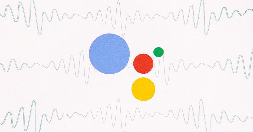 """Las frases rápidas pueden permitirle omitir """"Ok Google"""" para tareas comunes"""