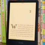 Revisión: pantalla más grande, mejor iluminación hace que Kindle Paperwhite sea casi perfecto